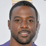 Lance Gross Pens Open Letter to George Zimmerman