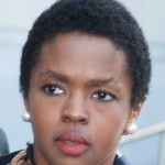 Lauryn Hill Begins Prison Sentence for Tax Evasion