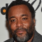 Lee Daniels: Retitling 'The Butler' Will Hurt the Film