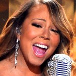 Mariah Carey 'Fine' After Hospitalized with Shoulder Injury
