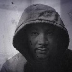 Gone Viral: Former White House Adviser Van Jones Tweets MLK in Hoodie