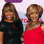 Mary Mary Joins Stevie Wonder in Boycotting Florida