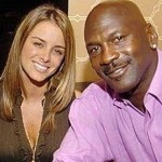 Michael Jordan Reversing Vasectomy for New Wife?