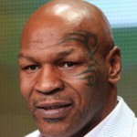 Mike Tyson: 'I'm Never Gonna Be Mother Teresa…I Will Bite You'