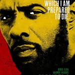 1st Trailer: Idris Elba's 'Mandela: Long Walk to Freedom' (Watch)