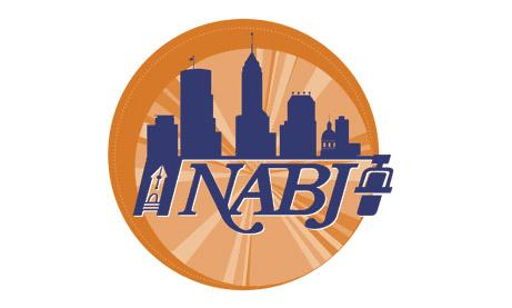 nabj (logo)
