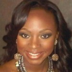 Naturi Naughton Talks New Projects, Being Frustrated in Hollywood