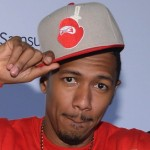 Nick Cannon Talks Tonight's Return of 'Wild n' Out' (Clips)