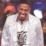 Nick Cannon's 'Wild'N Out' Return Sets MTV2 Record