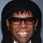 Nile Rodgers to Update Unfinished Chic Tracks with Daft Punk