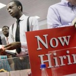 September Jobs Report: Unemployment Rate Falls to 7.3 Percent – 169,000 Positions Added