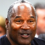 O.J. Simpson to Join Charlie Sheen in 'Anger Management'?