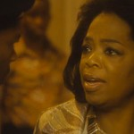 Oprah Interviews Castmates From 'Lee Daniels' The Butler' on 'Next Chapter'