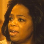 Oprah Winfrey, Forest Whitaker in Clip from 'The Butler'