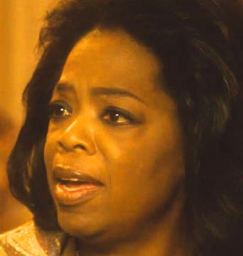oprah in 'the butler'