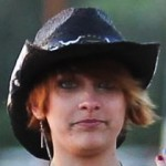 Paris Jackson Rejected by Rehab Facility over Paparazzi Threat