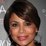 Paula Abdul Headed to 'So You Think You Can Dance'