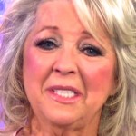 Paula Deen's Accuser: 'Lawsuit Has Never Been About the N-Word'