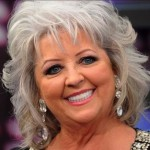 Paula Deen Courted by 'Dancing With the Stars', 'Celeb Apprentice'?