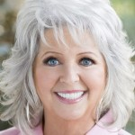 FBI Arrests Man for Trying to Blackmail Paula Deen