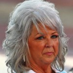 Paula Deen Fires Legal Team: They're 'Out of Their Depth'