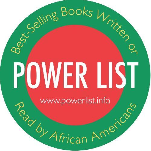 power list