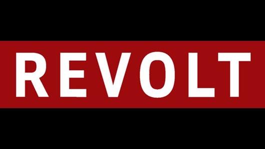 revolttv_logo