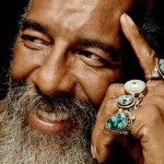 Richie Havens' Ashes to be Scattered at Woodstock Site