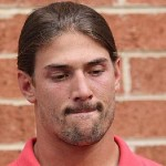 Eagles' Riley Cooper Takes Leave Amid N-Word Controversy