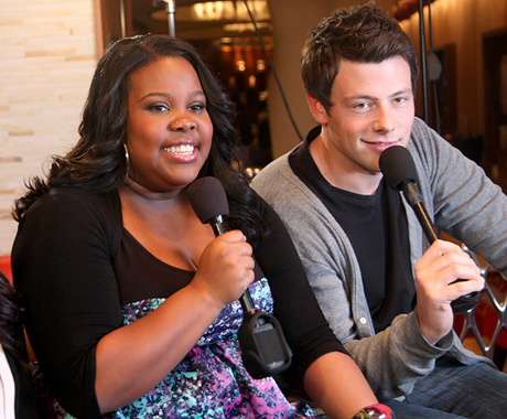 amberriley.net - 6