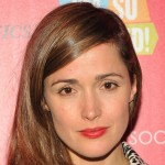 Rose Byrne Eyes 'Annie' as Jamie Foxx's Assistant