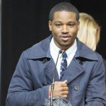 Ryan Coogler: The 'Fruitvale Station' Interview with Kam Williams