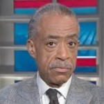 Rev. Al Sharpton Makes Statement on George Zimmerman Acquittal