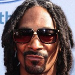 'Turbo' Star Snoop Dogg on Playing a Snail (Audio)