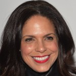 Soledad O'Brien Joins Al Jazeera America as a Correspondent