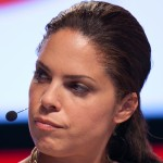 Soledad O'Brien Rips Washington Post over Zimmerman Columns