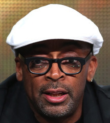 spike lee tca