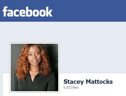 stacey mattocks