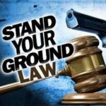Sorry, but Stand-Your-Ground Laws Not Going Anywhere Anytime Soon