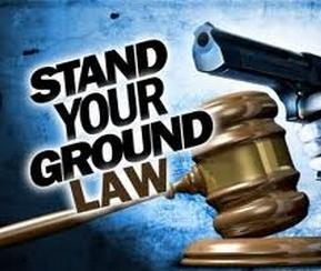 stand your ground1