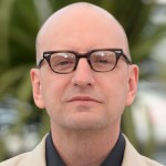 Steven Soderbergh Defends Kickstarter Gift to Spike Lee