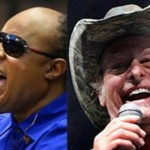 Ted Nugent Rips Stevie Wonder Over Florida Boycott (Watch)