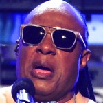 Stevie Wonder Boycotts Florida Over Stand Your Ground (Watch)