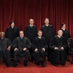 Supreme Court Continues Backward Robin Hood Rulings that Take from the Poor