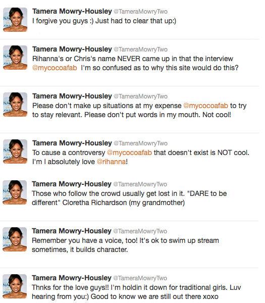 tamera mowry housley _tweets