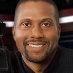 Tavis Smiley Network Over 1.5 Million Listens Within 1st Month of BlogTalkRadio Launch