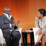 'Oprah's Lifeclass': Oprah Joins Megafest 2013 with T.D. Jakes