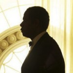 'The Butler' Projected to Serve Up Another Box Office Win