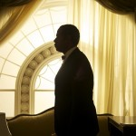 MPAA Appeal Hearing Set for 'The Butler' Title