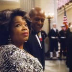 'Lee Daniels' The Butler' Delivers Another #1 Showing at the Box Office